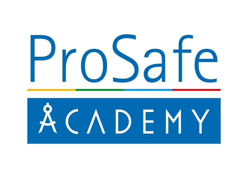 Prosafe training